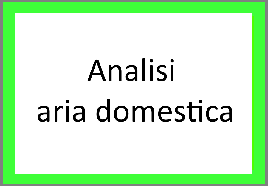 analisi_aria_domestica