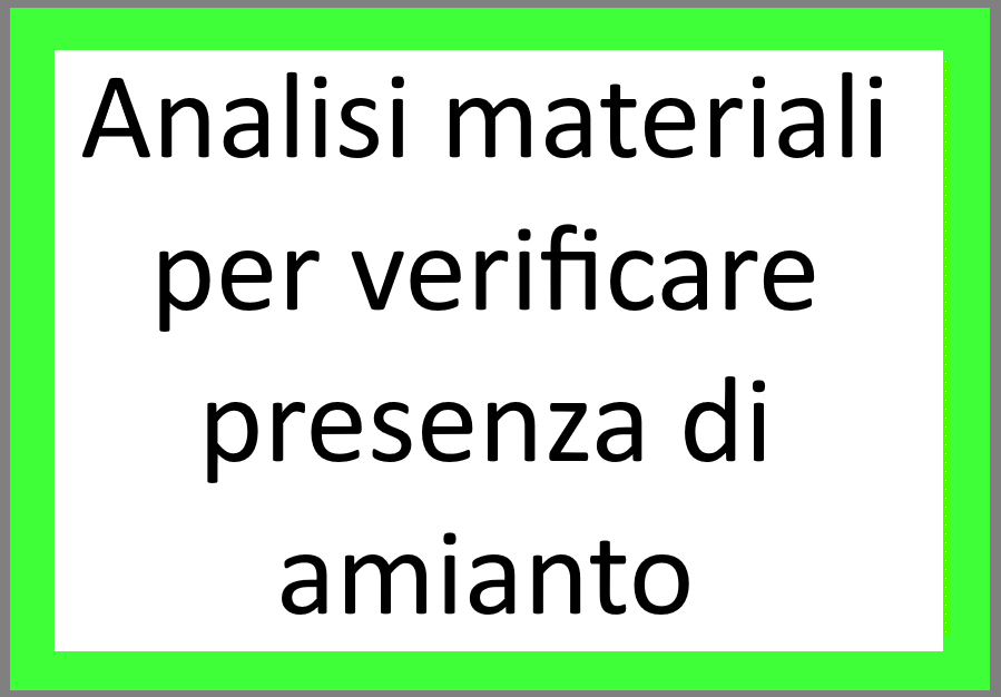 analisi_materiali_verifica_presenza_amianto